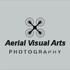 Aerial Visual Arts