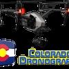 Colorado Dronography, LLC