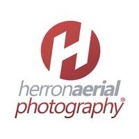 Herron Aerial Photography