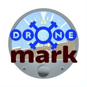 Dronemark
