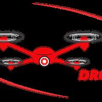 Aerial Drone Deployment LLC