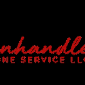 Panhandle Drone Service, LLC