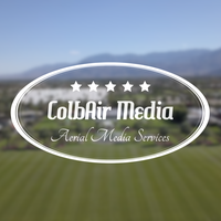 Colbair Media