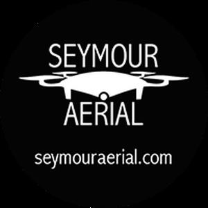 Seymour Aerial