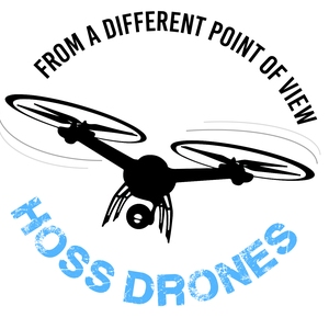 Hoss Drones