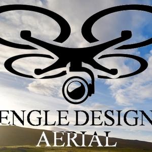 Engle Design Aerial