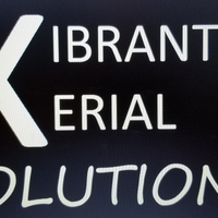 Vibrant Aerial Solutions