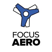 Focus Aero