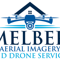 Melber Aerial Imagery And Drone Services