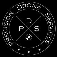 Precision Drone Services LLC