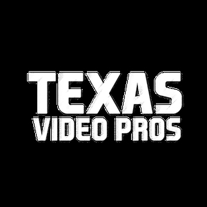Texas Video Pros