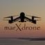 MarXdrone