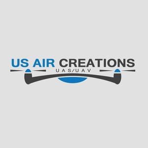 US Air Creations