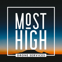 Most High Drone Services