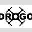 Drogo LLC