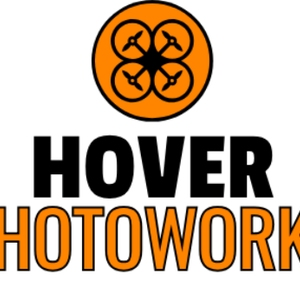 Hover Photoworks