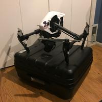 H Drones Northwest