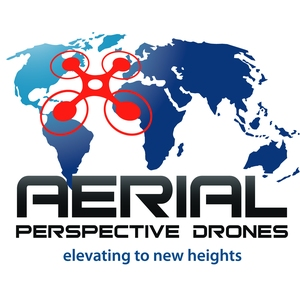 Aerial Perspective Drones