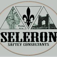 Seleron Safety