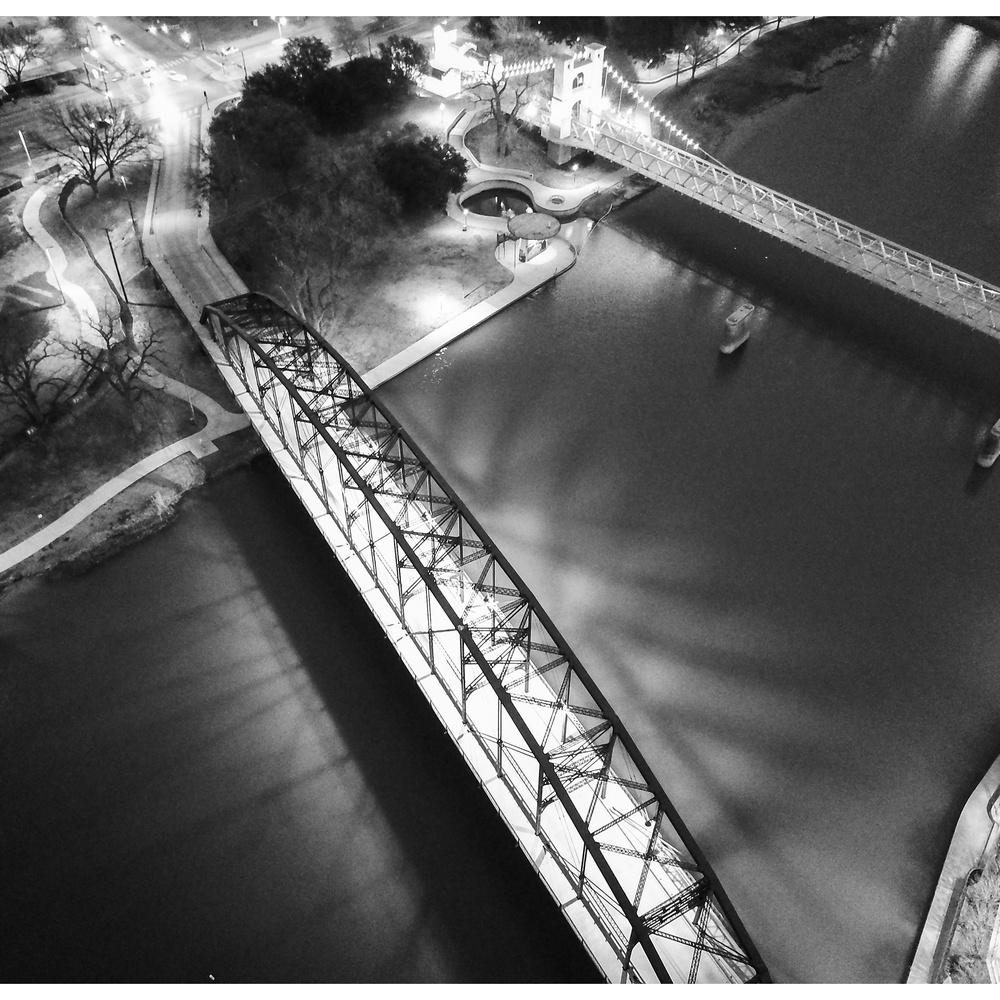 WashAveBridge_Waco
