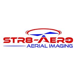 STR8-AERO Aerial Imaging