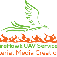 FireHawk UAV Services