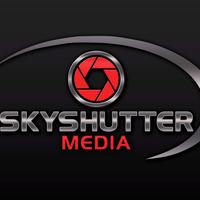 Skyshutter Media