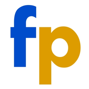 Fliteplan Aerial Imaging Services
