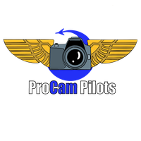 ProCam Pilots