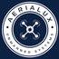 Aerialux Unmanned Systems
