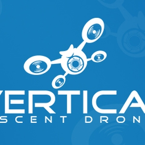 Vertical Ascent Drones