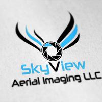 SkyView Aerial Imaging LLC