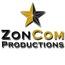 ZonCom Productions Inc.