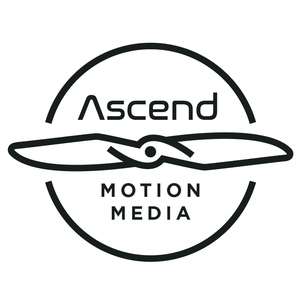 Ascend Motion Media