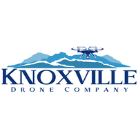 Knoxville Drone Company