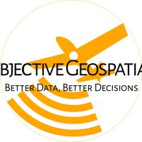 Objective Geospatial