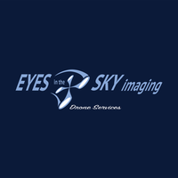 Eyesintheskyimaging