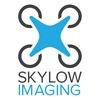 SkyLow Imaging LLC
