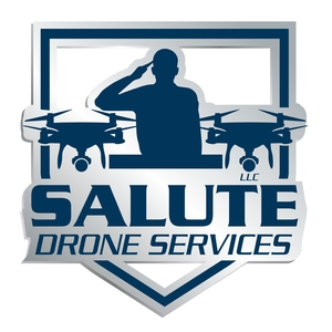 SALUTE DRONE SERVICES