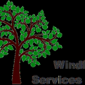 Windfield Services LLC