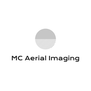 MC Aerial Imaging