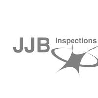 JJB Inspections