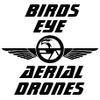 Birds Eye Aerial Drones, LLC