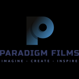 Paradigm Films LLC