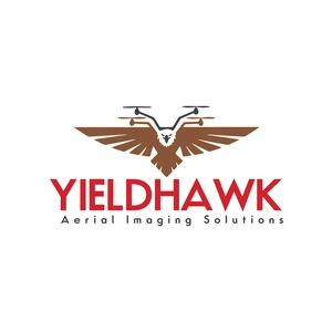 YieldHawk - Aerial Imaging Solutions