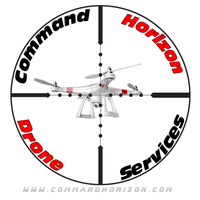 Command Horizon Drone Services