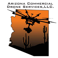 Arizona Commercial Drone Services, LLC.