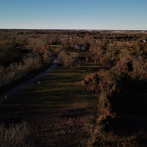 Big Texas Sky Drone Operations