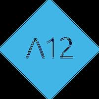 Altitude 12