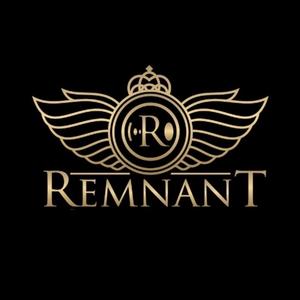 Remnant UAV